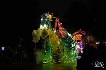 Final Main Street Electrical Parade-100