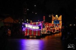 Final Main Street Electrical Parade-106