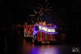 Final Main Street Electrical Parade-108