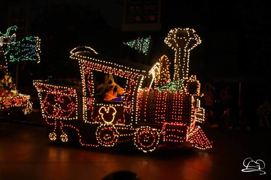 Final Main Street Electrical Parade-11
