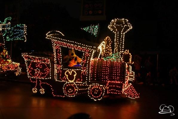 Final Main Street Electrical Parade-11