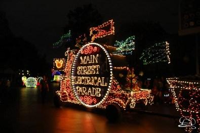 Final Main Street Electrical Parade-13