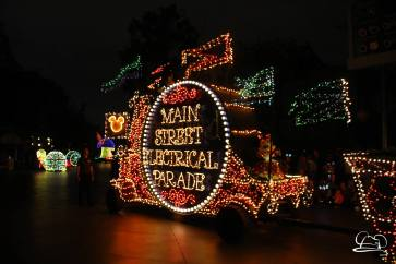 Final Main Street Electrical Parade-15