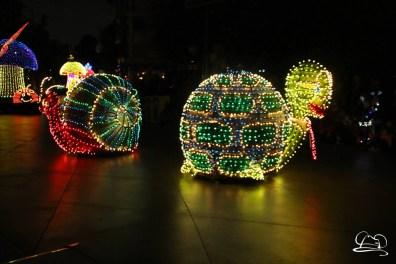 Final Main Street Electrical Parade-22