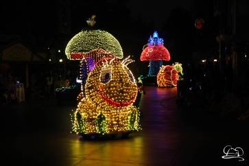 Final Main Street Electrical Parade-27