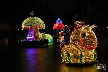Final Main Street Electrical Parade-28