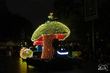 Final Main Street Electrical Parade-37