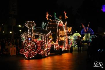 Final Main Street Electrical Parade-5