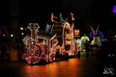 Final Main Street Electrical Parade-5