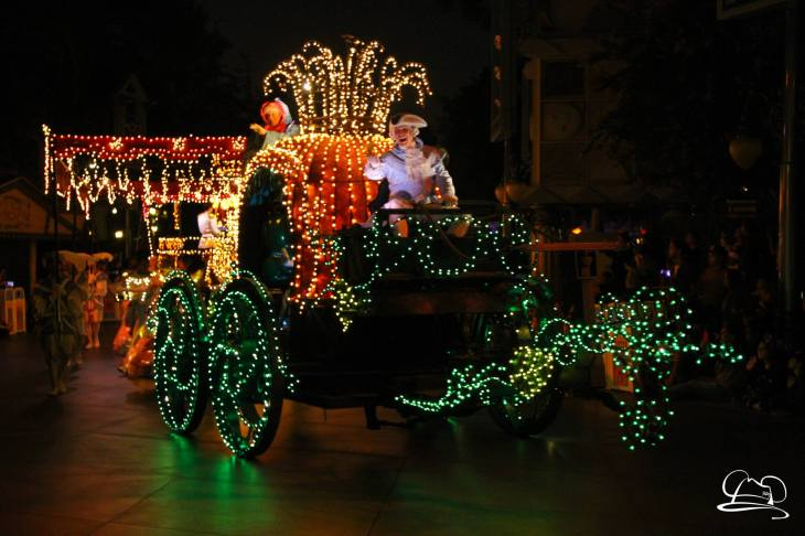 Final Main Street Electrical Parade-56