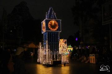 Final Main Street Electrical Parade-69