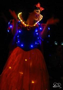 Final Main Street Electrical Parade-91