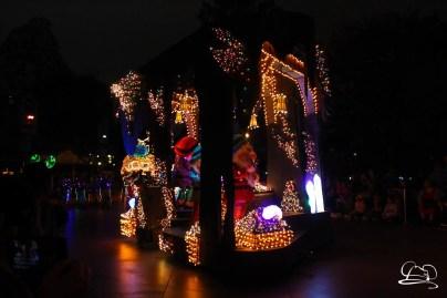 Final Main Street Electrical Parade-92