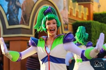 Final Pixar Play Parade-106