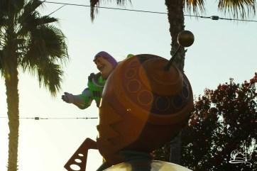 Final Pixar Play Parade-107