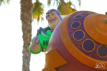 Final Pixar Play Parade-108