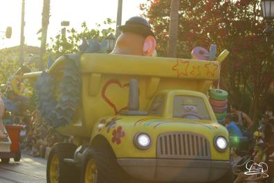 Final Pixar Play Parade-111