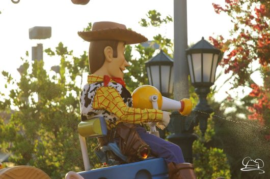 Final Pixar Play Parade-112