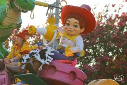 Final Pixar Play Parade-115