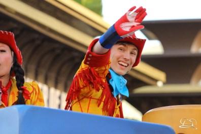 Final Pixar Play Parade-122