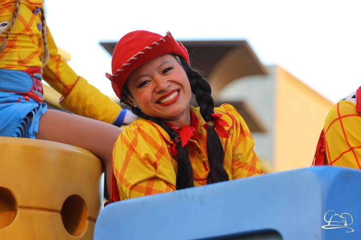 Final Pixar Play Parade-124