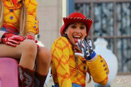 Final Pixar Play Parade-127
