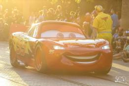Final Pixar Play Parade-135