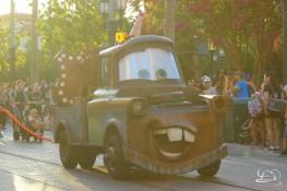 Final Pixar Play Parade-138