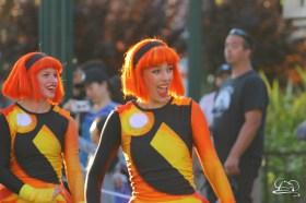 Final Pixar Play Parade-14