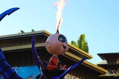 Final Pixar Play Parade-24