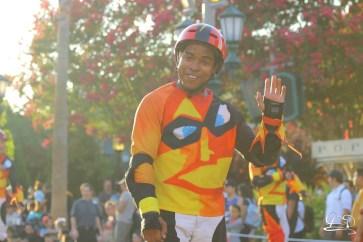 Final Pixar Play Parade-29
