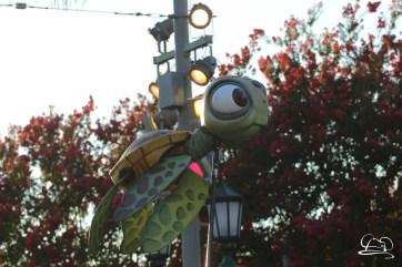 Final Pixar Play Parade-31