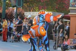Final Pixar Play Parade-32