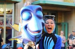 Final Pixar Play Parade-42