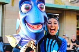 Final Pixar Play Parade-43