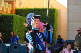 Final Pixar Play Parade-50