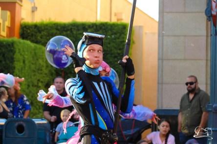 Final Pixar Play Parade-51