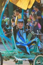 Final Pixar Play Parade-56