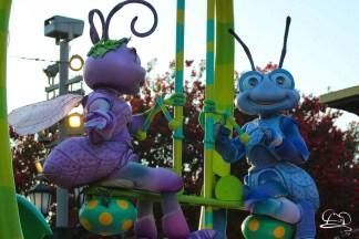 Final Pixar Play Parade-70