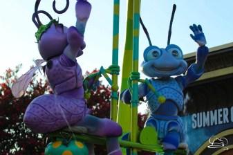 Final Pixar Play Parade-71