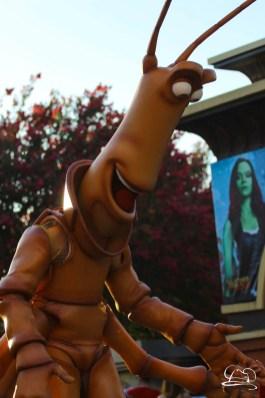 Final Pixar Play Parade-77