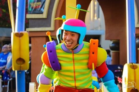 Final Pixar Play Parade-82
