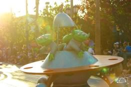 Final Pixar Play Parade-92
