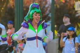 Final Pixar Play Parade-95