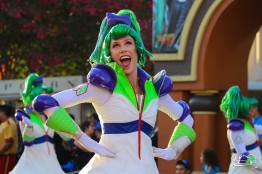 Final Pixar Play Parade-97