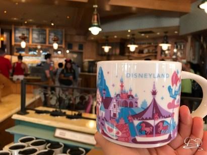 New Disneyland You Are Here Mugs-10