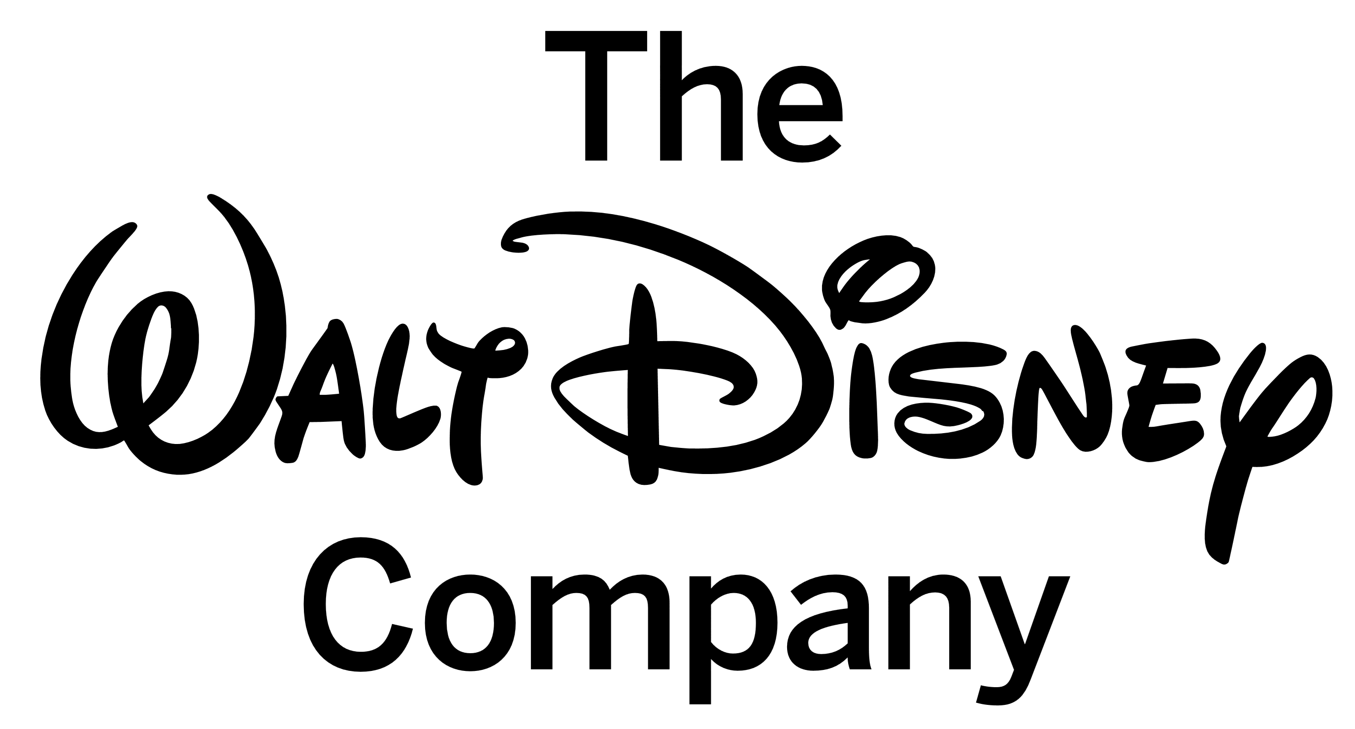 Disney Adds Two New People to Board of Directors
