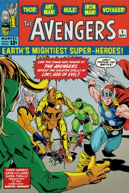 AVENGERS_675_PARTY_POSTER_SIDE_2