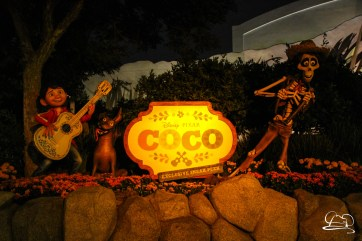 Coco Sneak Peek at Disney California Adventure-5