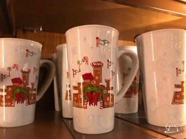 Disney Starbucks Christmas Mugs-6